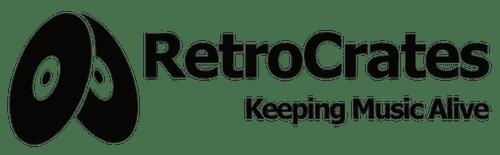 RetroCrates